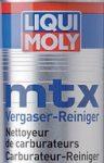 Liqui Moly mtx Vergaser Reiniger